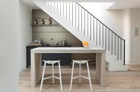 office wet bar. Bedroom Furniture Circular Office Desk Basement Wet Bar Under Stairs With  Home Ideas Freshome Office Wet Bar