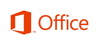 office com free microsoft office free trial what you need to know