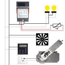 stc wiring diagram wiring diagram today stc dsl wiring basics wiring diagram inside stc dsl wiring basics wire diagram stc dsl wiring