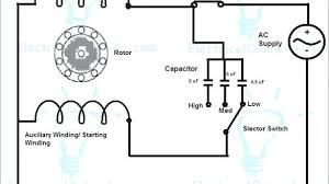 capacitor for ceiling fan ceiling fan capacitor 5 wire harbor breeze contemporary wiring diagram co for