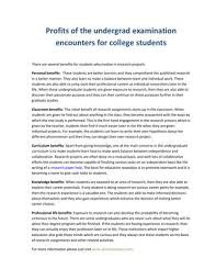 writing a research paper help by absolute essays issuu page 1