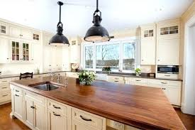 wooden counter tops top wooden kitchen kitchen design about wooden kitchen counters prepare oak countertops ikea wooden counter tops