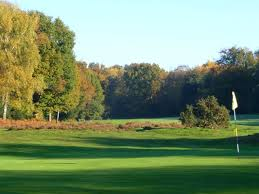 Limpsfield Chart Golf Limpsfield Chart Golf Club 2019 All You Need To Know