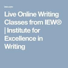 best online writing classes ideas online coding live online writing classes from iewacircreg