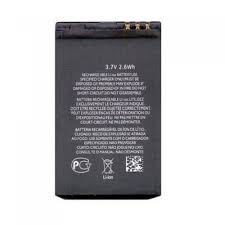 Buy Now Battery for Micromax Bolt A27