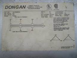 120 240 generator wiring diagram car fuse box and wiring diagram 3 phase 208 240 buck boost transformer wiring diagram additionally 3 phase pressor wiring diagram as