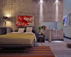 Lecornu Bedroom Furniture Rattan Bedroom Furniture Sets