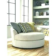 living room rocking chair premium living room rocking chairs swivel glider chair living room rocking chairs
