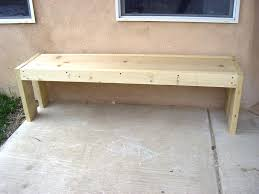 pdf plans outdoor wood bench diy bread box plans concept of build outdoor bench