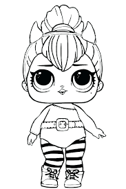 cute coloring pages for girls.  Coloring Girly Coloring Pages Cute  For Girls  With Cute Coloring Pages For Girls O