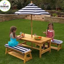 Kidkraft Heart Table And Chair Set Kidkraft Table And Chairs Image Of Kidkraft Natural Sling