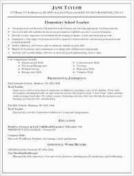 40 Standard Resume Cv Template | Resume Cover Letter