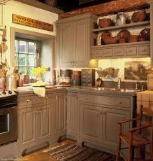Shabby Chic Country Kitchen Teens Room Cool Bedrooms For Teenage Girls Tumblr Lights