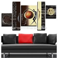 large canvas wall art sets for trendy buy large canvas art cheap and get free shipping on canvas wall art sets of 4 with showing gallery of large canvas wall art sets view 4 of 15 photos