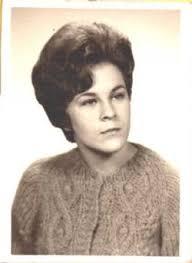 Billie Easley - Obituary & Service Details