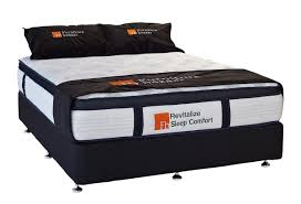 king mattress prices. Mattress Near Me King Size Bed Twin Prices