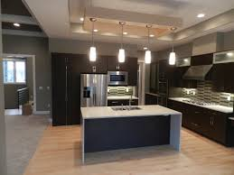 Dream Kitchen Cabinet Works Custom Cabinets In Eastern Iowa Coralville Dream