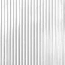 white metal roofing sheets 65 with white metal roofing sheets