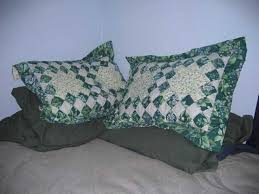 History of pillows Bed Pillows Decorated Pillows Piled On The Corner Of Bed Walls With Stories The Pillow Throughout History Walls With Stories