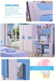 Pakistani Bedroom Furniture Chiniot Furniture Pakistan Mdf Bedroom Set Buy Mdf Bedroom Set