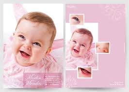 Print Baby Announcement Cards Birth Announcements Cards Customized Printed Birth