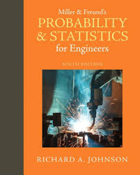 Foundation Design Coduto 3rd Edition Miller Freunds Probability And Statistics For Engineers