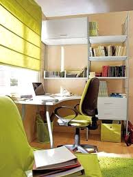 office shelving systems.  Shelving Office Shelving Systems Home How Functional  Looks Simple Yet Solve All   With Office Shelving Systems Y