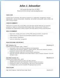 Free Pdf Resume Job Resume Format Free Download Latest Templates ...