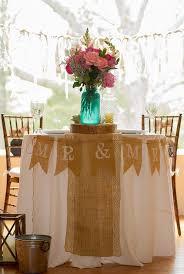 Mason Jar Decorations For A Wedding Something Blue 100 Rustic Blue Mason Jars Wedding Ideas Deer 62