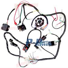headlight wiring diagram for 2001 dodge ram 2500 wirdig box diagram moreover 2004 dodge ram 1500 alternator wiring diagram