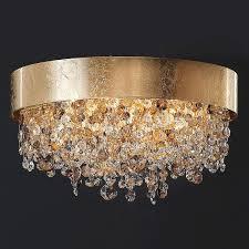 full size of bedroom bronze ceiling light flush mount ceiling light ceiling mount light fixture