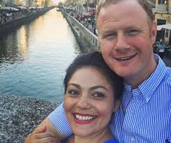 For the Love of Lieder: Ailyn Pérez and Matthew Curran | WQXR ...