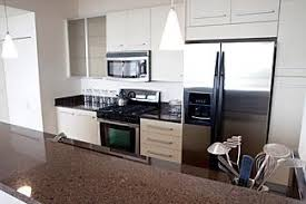 kitchen design considerations. small kitchen design considerations