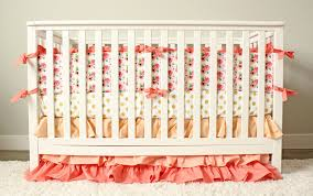 home interior proven nursery bedding french gray and mint quatrefoil crib carousel designs from nursery