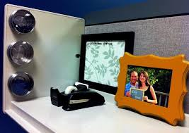 office cubicles accessories. Image Of: Office Cubicle Decoration Ideas Office Cubicles Accessories B