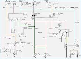 Chevy Ignition Coil Wiring Diagram astounding fiat 500 drl wiring diagram best image engine