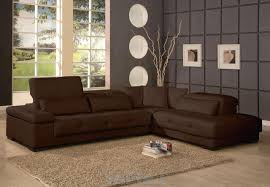 gray wall brown furniture. Awesome Brown Couch Living Room And Ideas Sofa Color Walls Trends Pictures Classy With Patterned Grey Wall Gray Furniture I