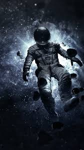 astronaut wallpaper 50 best phone wallpapers and backgrounds