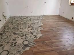 tiler tiling paving laminate floor underfloor heating marble tiles stone