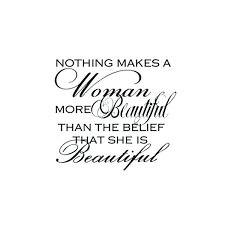 Beautiful Quotes For Beautiful Women Best of Inspirational Quotes About Beauty And Best Inspiration Quotes For