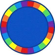 blue circles rug blue circles rug found it at blue circle area rug blue round rug blue circles rug