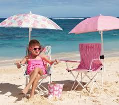 Creative Kidkraft Outdoor Furniture  All Home DecorationsChildrens Outdoor Furniture With Umbrella