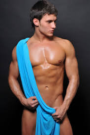 54 best images about Anatoly Goncharov on Pinterest Models.