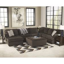 simmons manhattan 2 piece sectional sectionals under 300 big lots sectionals big lots furniture sectionals big lots sectional walmart sectionals grey sleeper sectional cheap sofas for sale