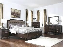black bedroom furniture sets. Grey Bedroom Furniture Set Black Wonderful Wallpaper Sets