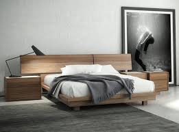 Huppe Bedroom Furniture