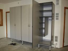 Garage Cabinets Closets Plus