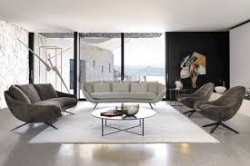 desiree furniture. Contemporary Sofa / Fabric 2-seater AVÍ Désirée Divani Desiree Furniture Y