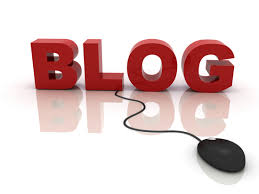 How To Create A Blog Lhowto How To Create A Blog Site