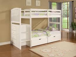 benefits of light wood bedroom furniture bedroom set light wood light